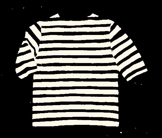 p-04-c-01