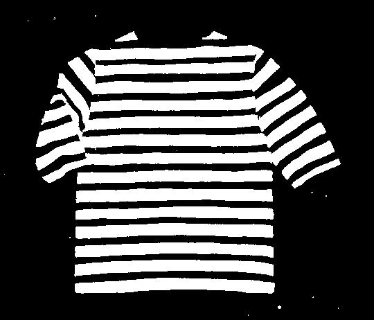 p-04-c-03