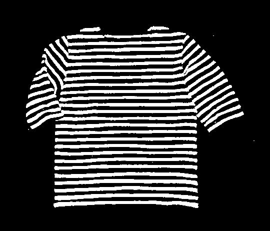 p-06-c-03