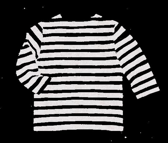 p-04-c-18