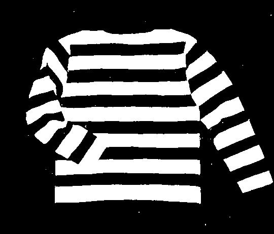 p-05-c-03