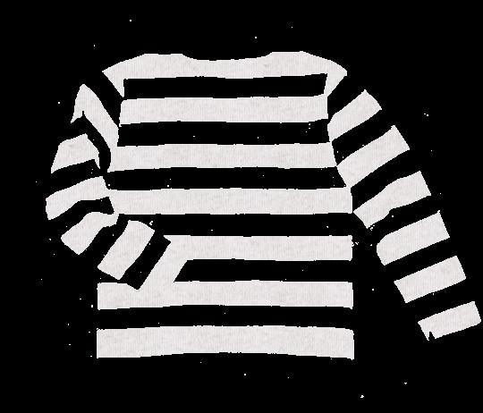p-05-c-18