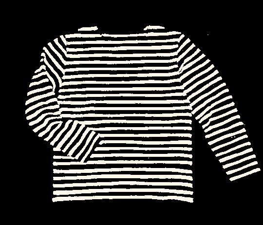 p-06-c-01