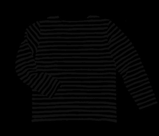 p-06-c-05
