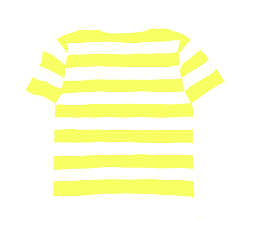 p-05-c-78