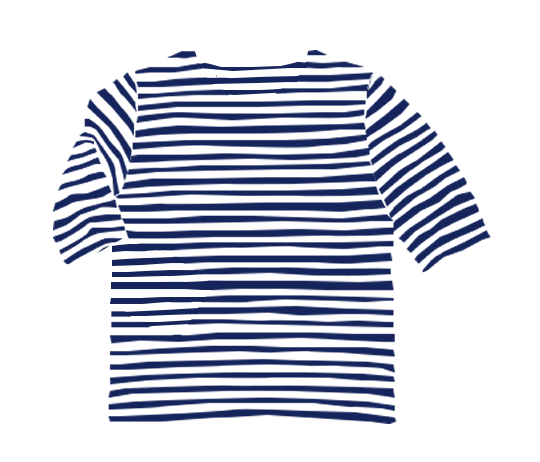 p-10-c-71
