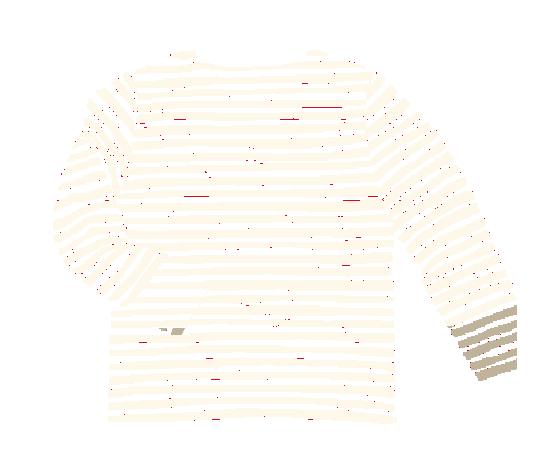 p-10-c-52