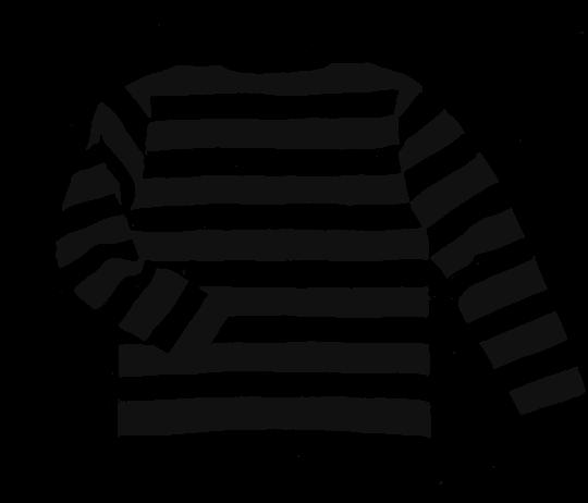 p-05-c-50
