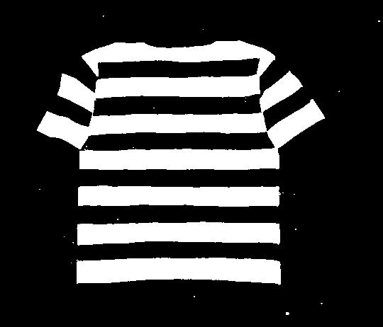 p-05-c-41