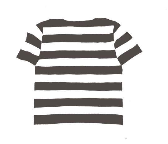 p-05-c-53