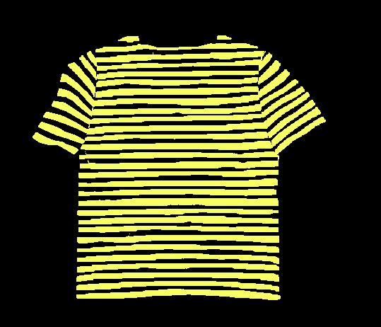 p-10-c-78