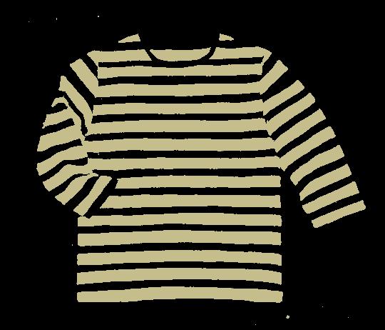 p-18-c-70