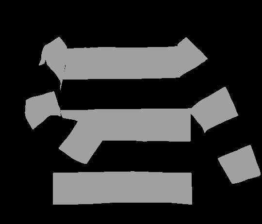 p-20-c-66