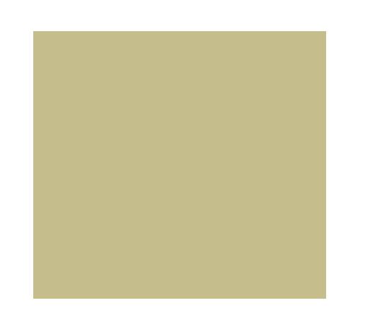 base-c-70