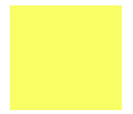 p-18-c-78
