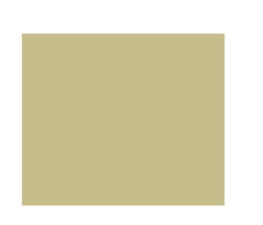 p-20-c-70