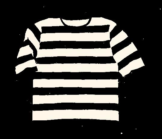 p-19-c-52