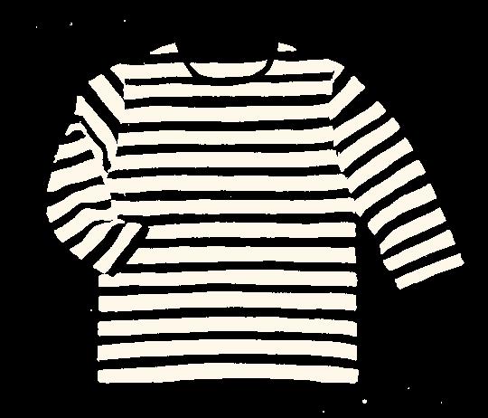 p-18-c-52