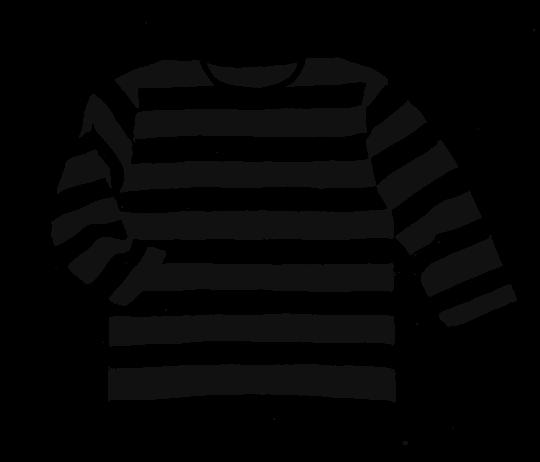p-19-c-50