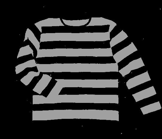 p-19-c-66