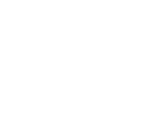 p-19-c-41