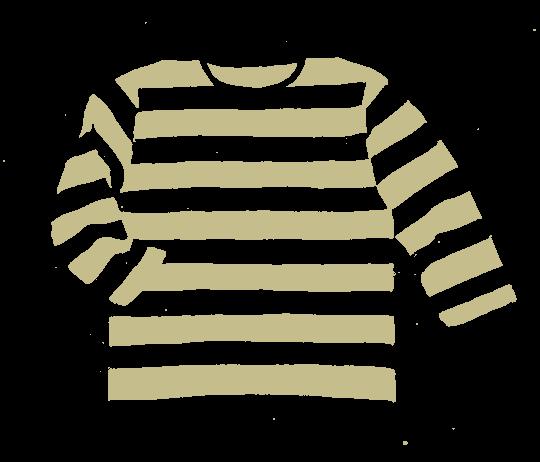 p-19-c-70