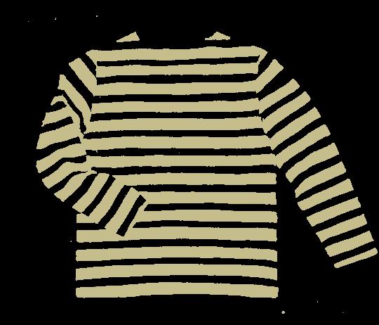 p-04-c-70