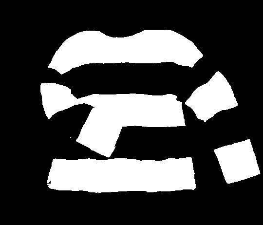 p-20-c-41