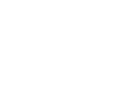 p-04-c-41