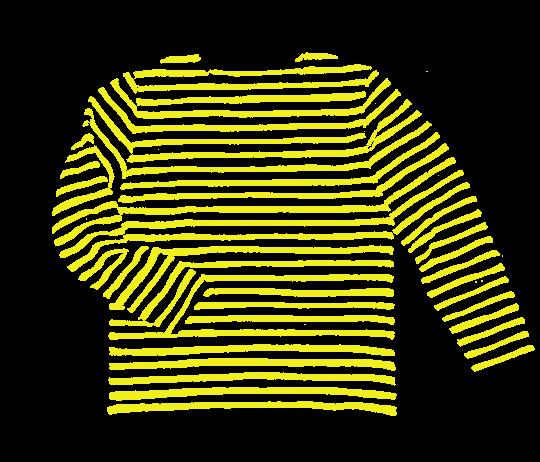 p-06-c-45