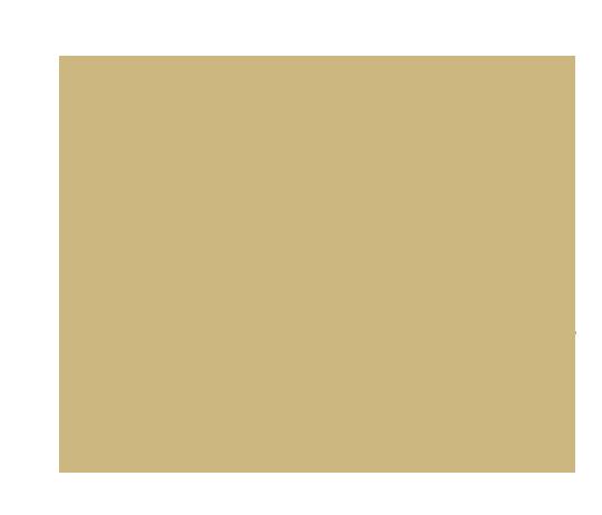 p-10-c-89