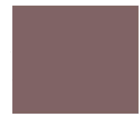 p-05-c-91