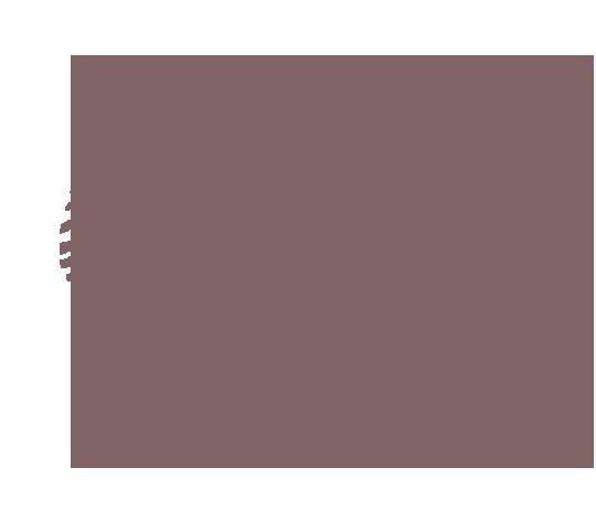 p-10-c-91