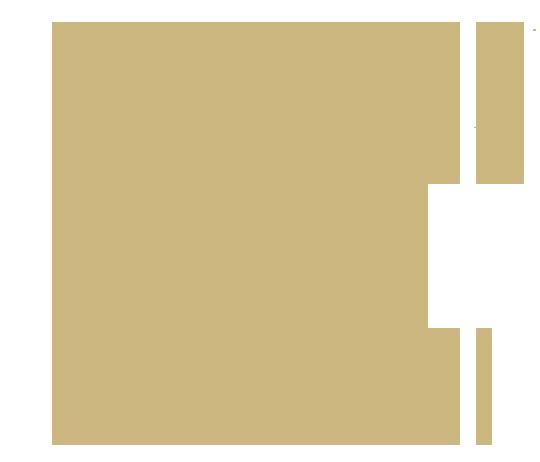 p-05-c-89