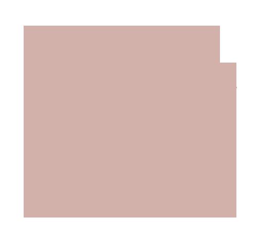 p-10-c-86