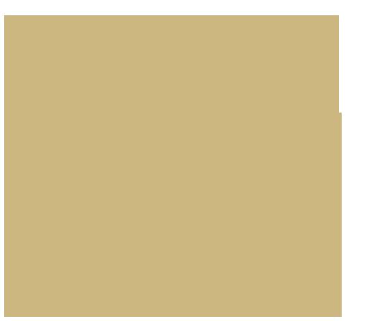 p-18-c-89