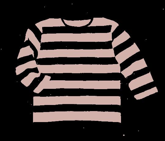 p-19-c-86