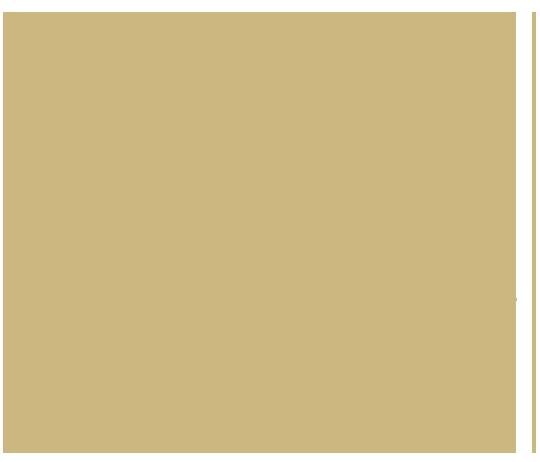 p-19-c-89