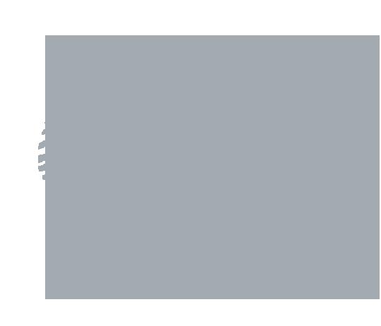 p-10-c-88