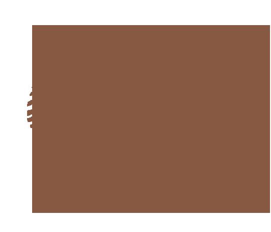 p-10-c-90