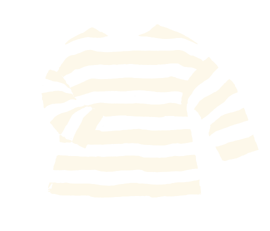 p-05-c-52