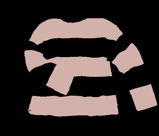 p-20-c-86