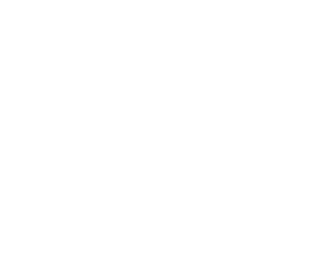 base-c-41