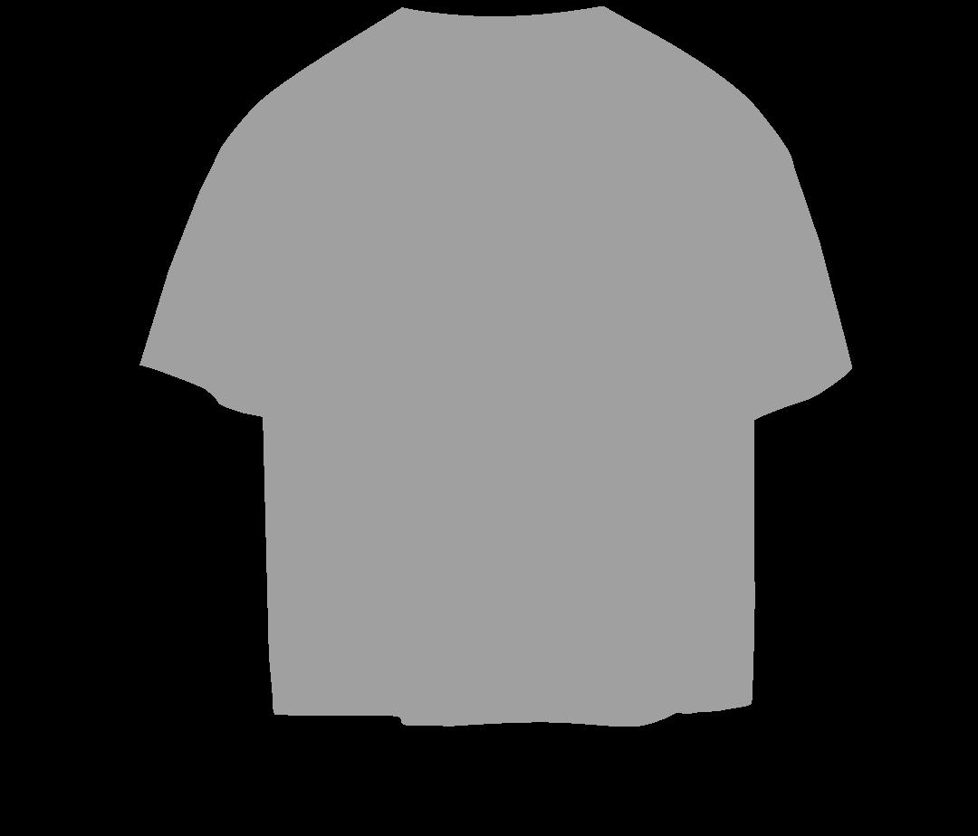 base-c-66