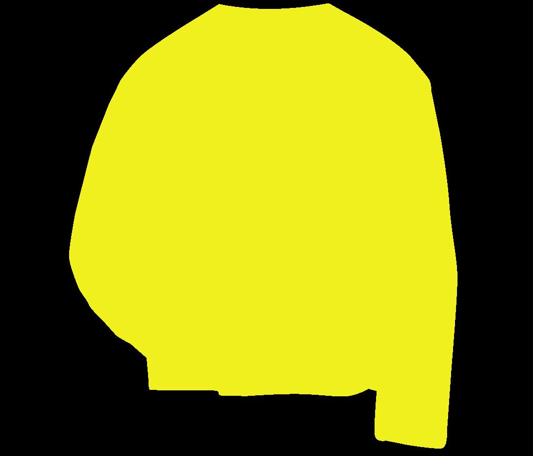base-c-45