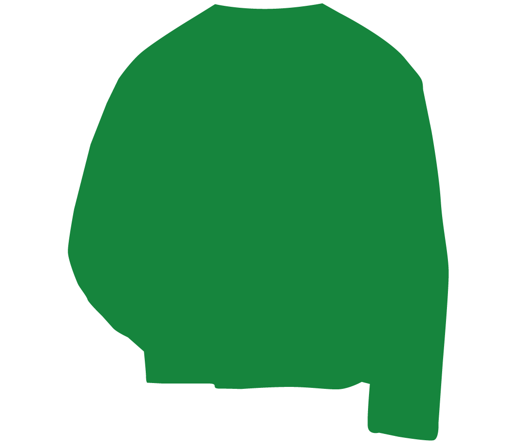 base-c-49