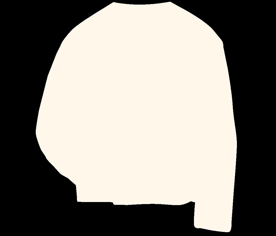 base-c-52