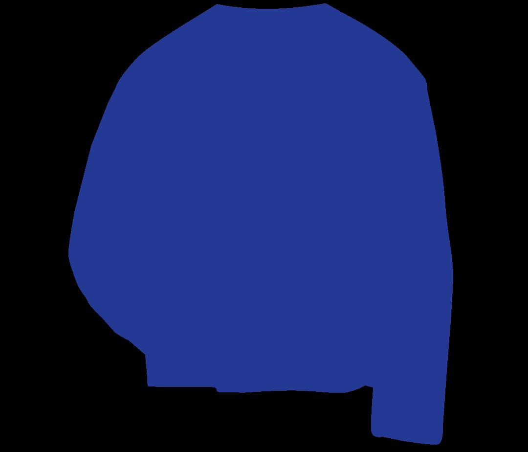 base-c-67