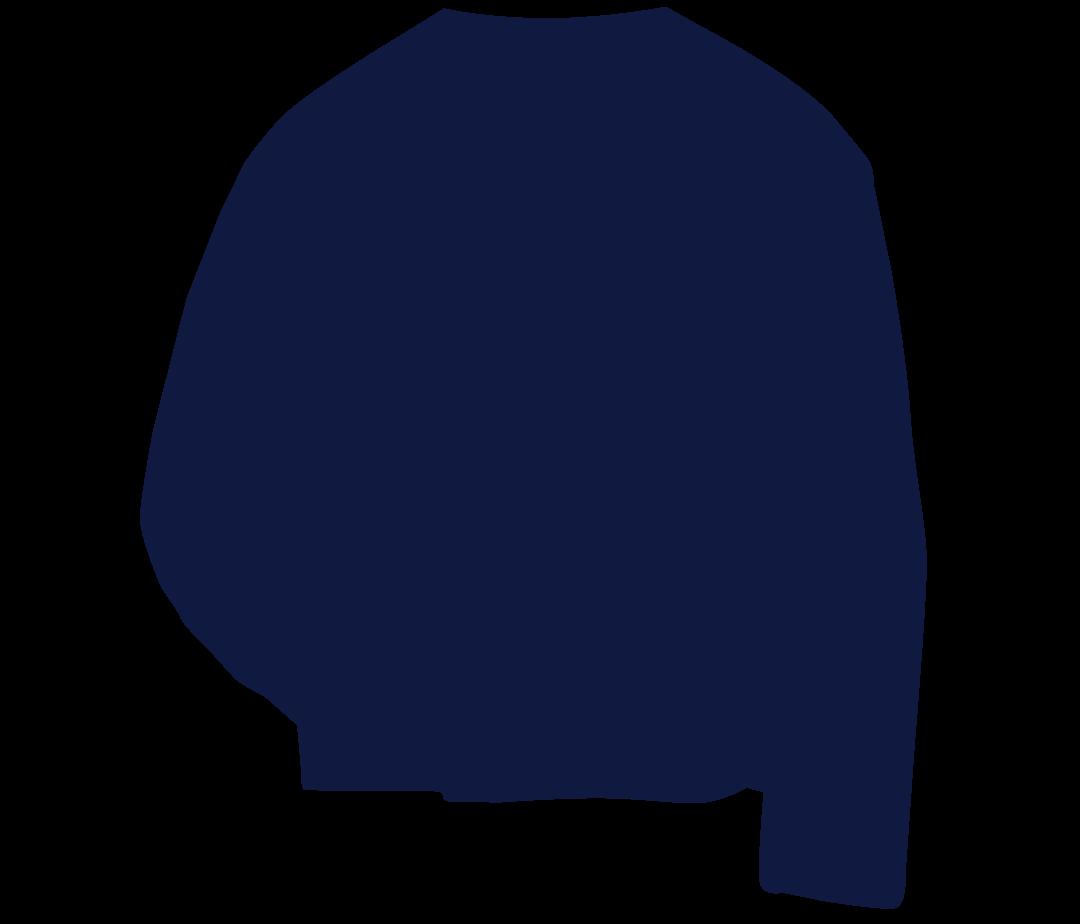 base-c-71