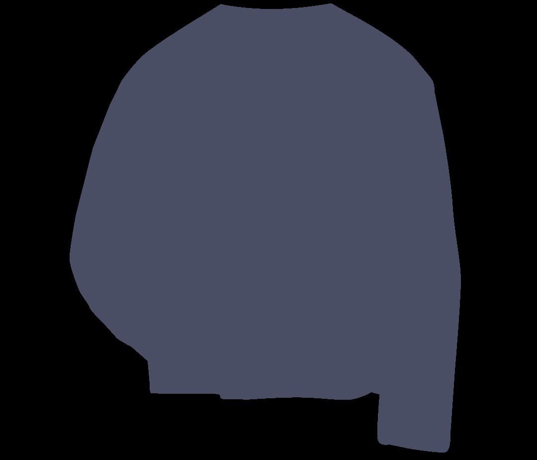 base-c-95